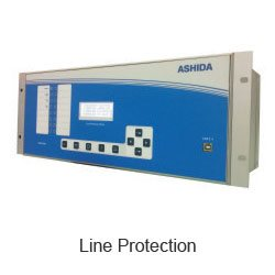 lineprotection_products