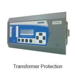 transformerprotection_products